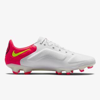 Nike Tiempo Legend 9 Pro FG