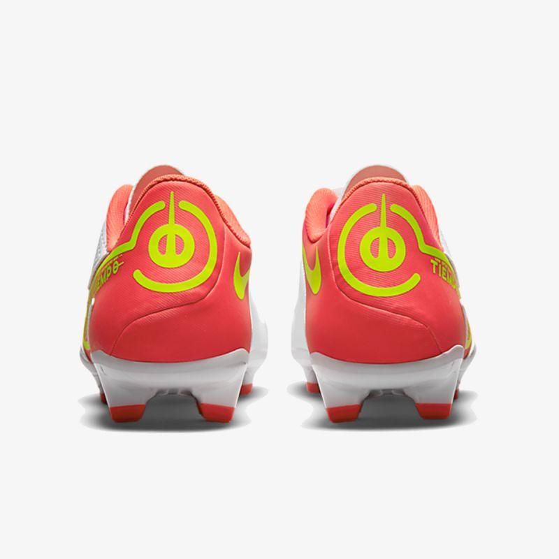 Nike Tiempo Legend 9 Club FG/MG