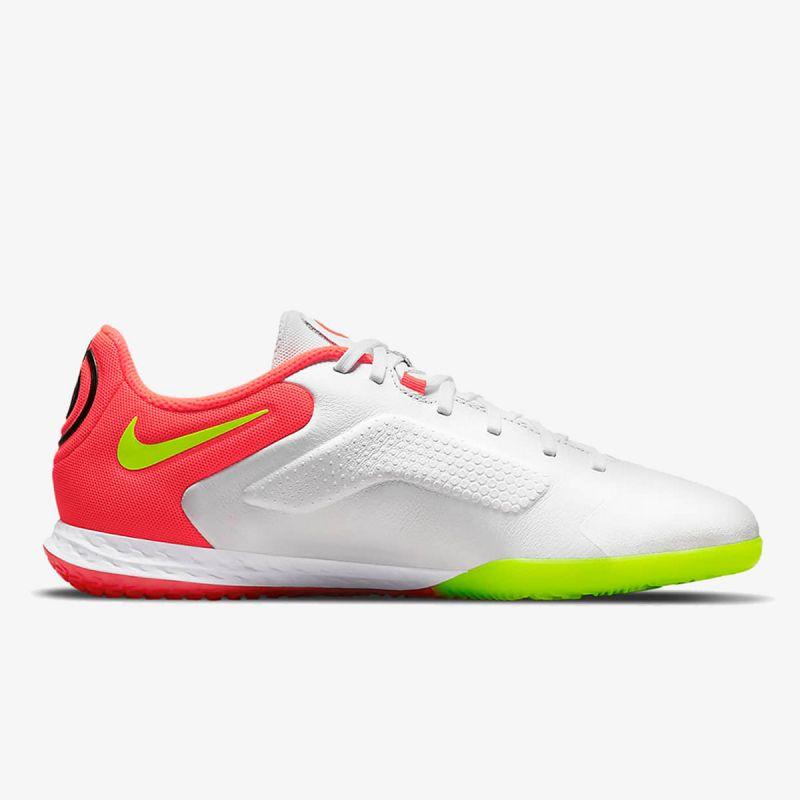 Nike React Tiempo Legend 9 Pro IC