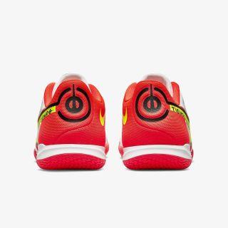 Nike Tiempo Legend 9 Academy IC