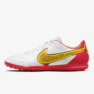 Nike Tiempo Legend 9 Club TF