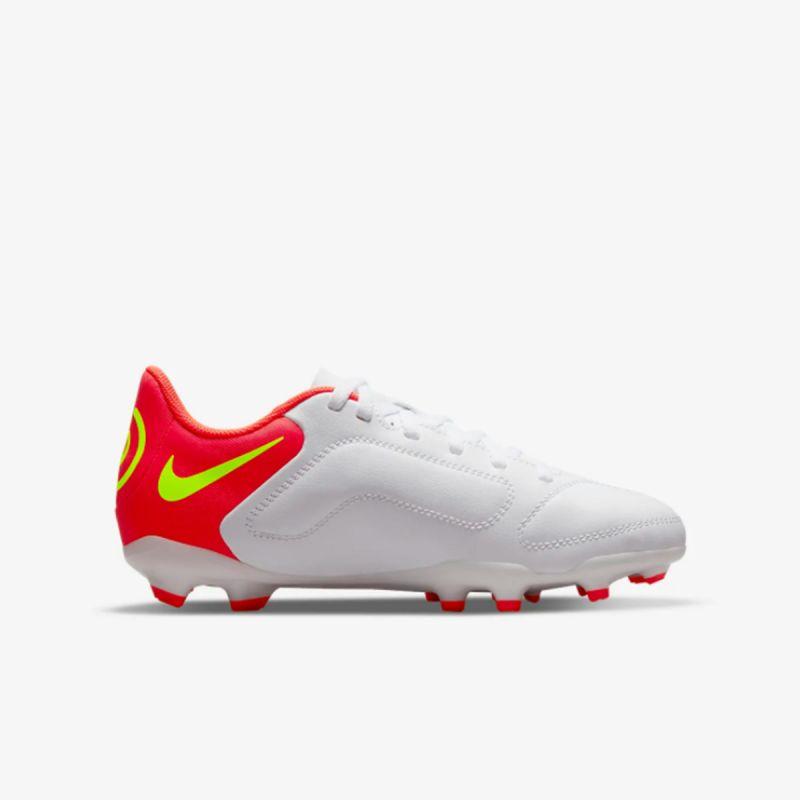Nike Jr. Tiempo Legend 9 Club FG/MG