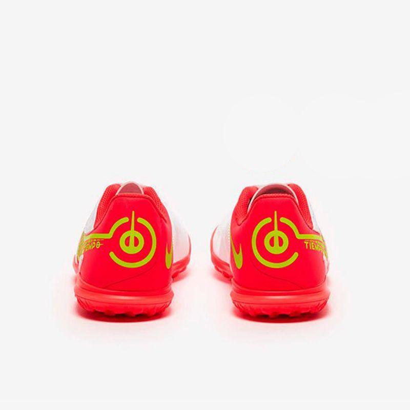 Nike Jr. Tiempo Legend 9 Club TF