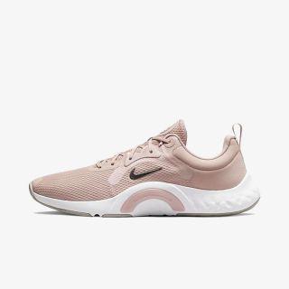 Nike Renew In-Season TR 11
