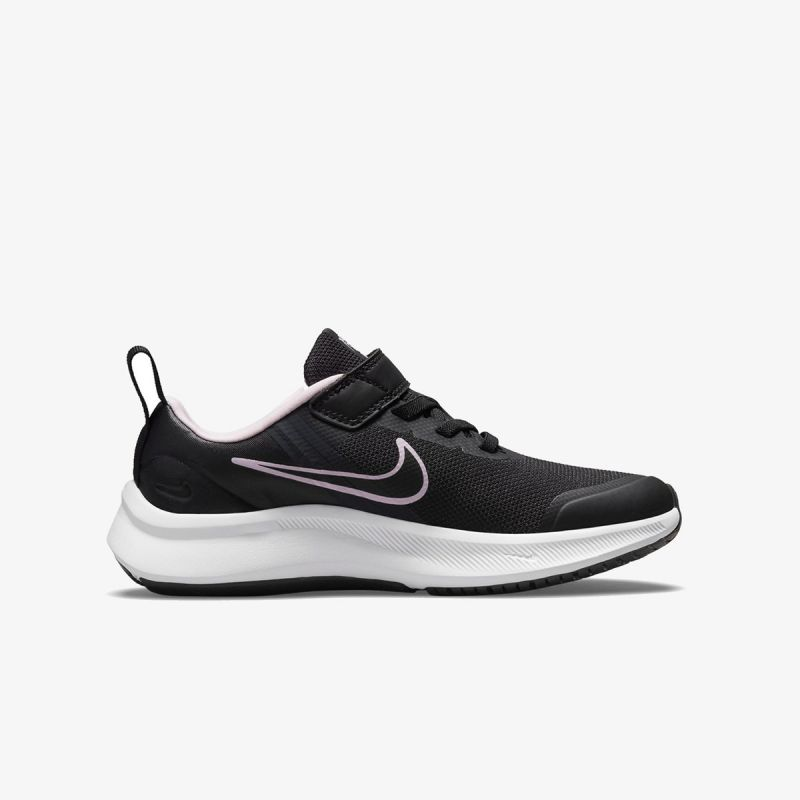 Nike Star Runner 3