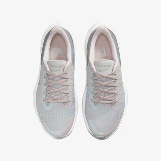 Nike Winflo 8 Premium