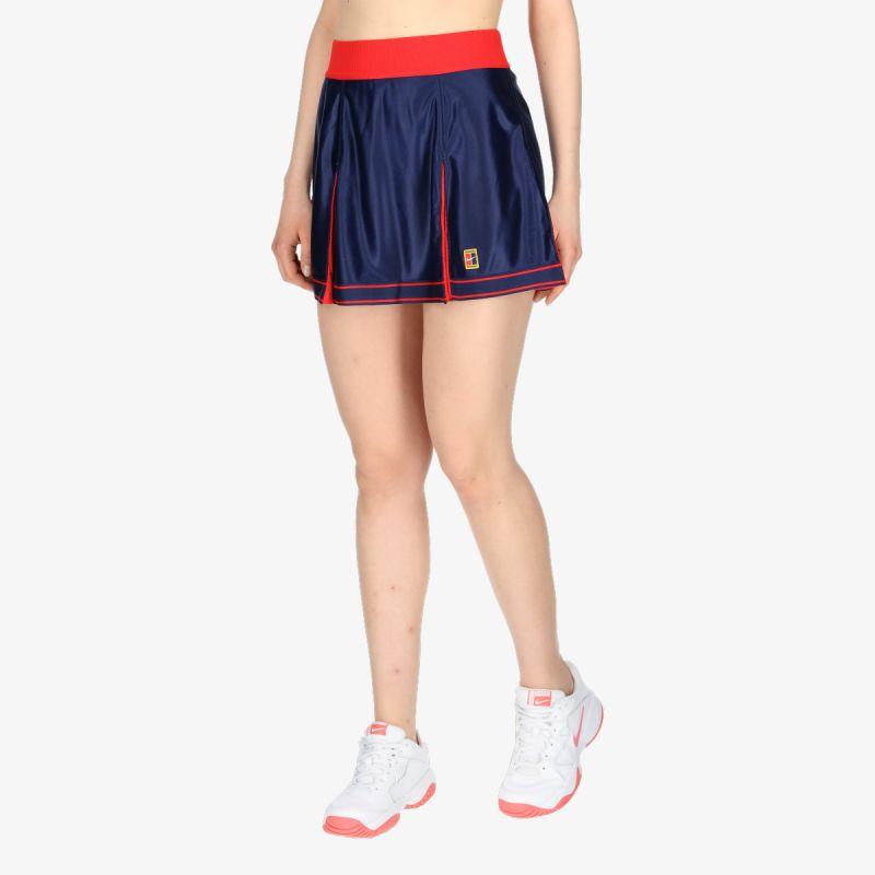 Nike Court Dri-FIT Slam