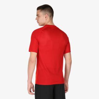 NIKE Dri-FIT Academy Short-Sleeve