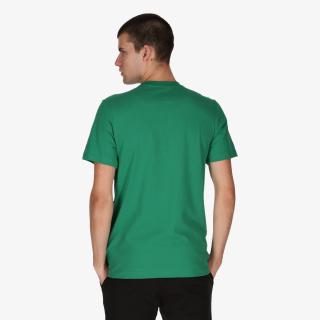 Nike Boston Celtics Dri-FIT NBA Logo