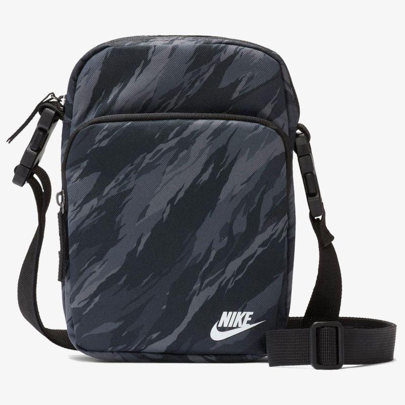 Nike NK HERITAGE CROSSBODY- FA21 AOP