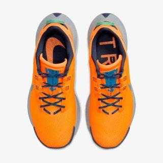 Nike Pegasus Trail 3