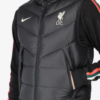 NIKE Liverpool F.C. Windrunner Down-Fill