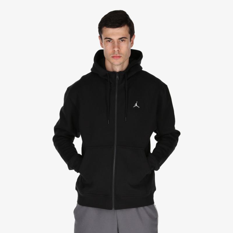 Nike Jordan Essential  Fleece Full-Zip