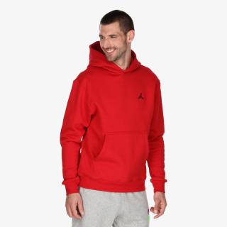 Nike Jordan Essentials  Fleece Pullover