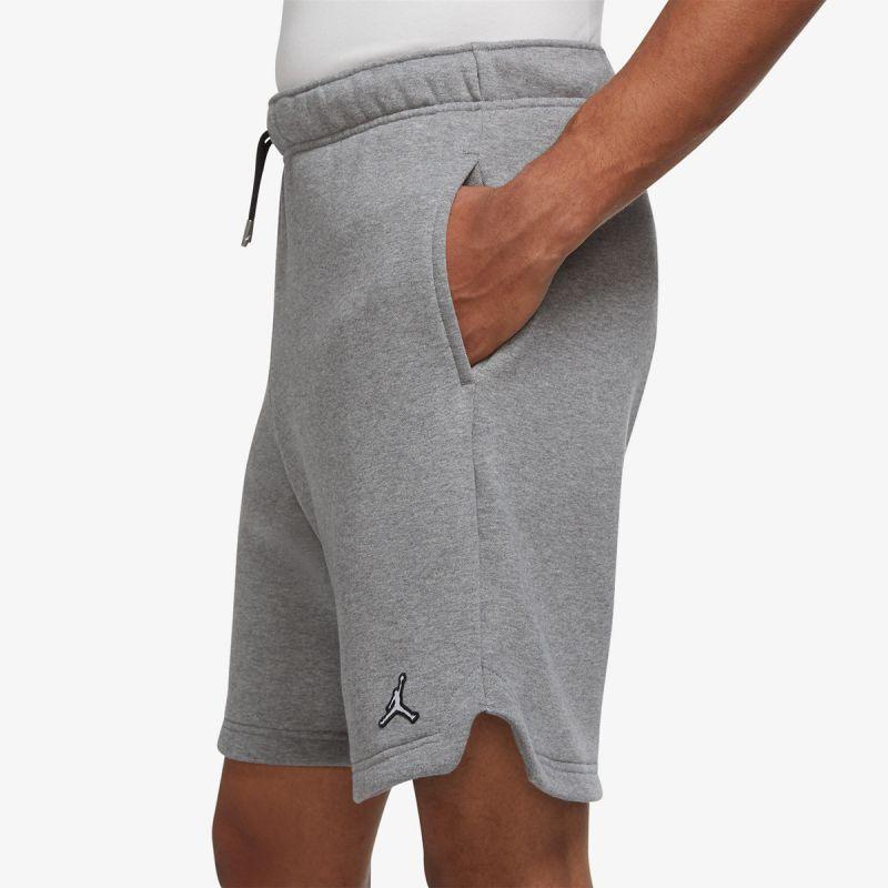 Nike Jordan Essentials Fleece
