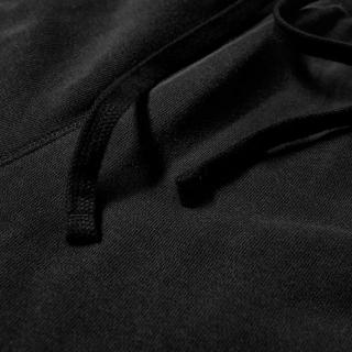 Nike Jordan Dri-FIT Air Fleece