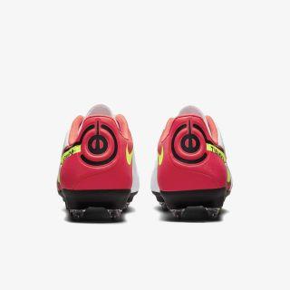 Nike Tiempo Legend 9 Academy SG-Pro AC