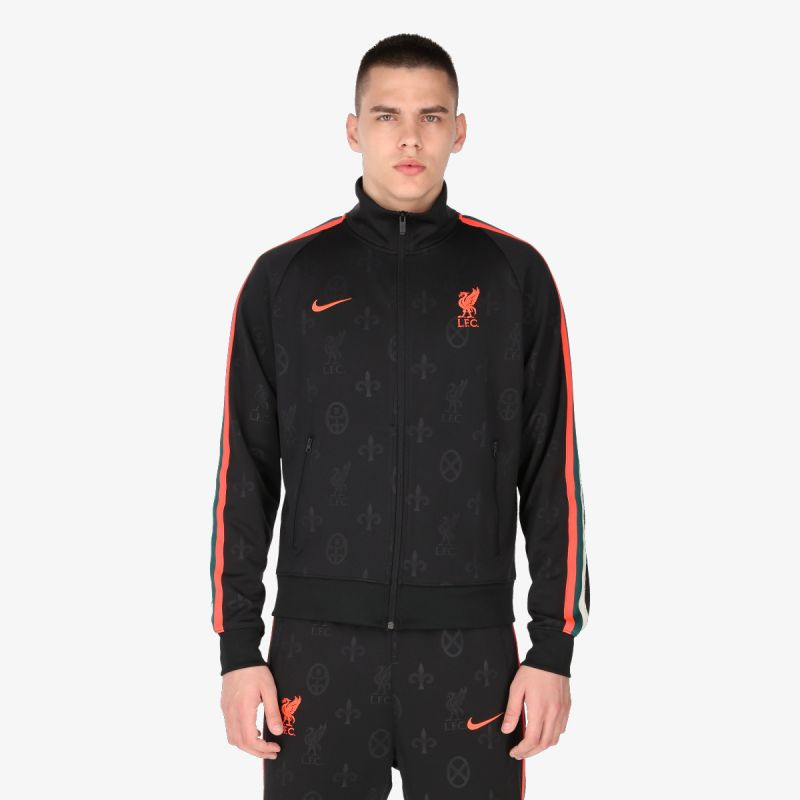 NIKE Liverpool FC N98