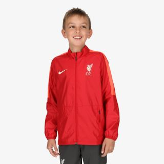 NIKE Liverpool FC Repel Academy