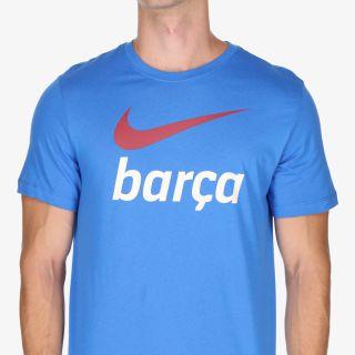 NIKE FC Barcelona