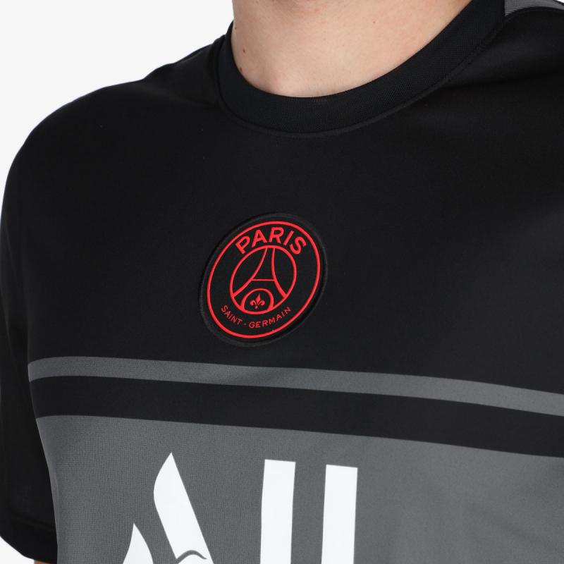 Nike Paris Saint-Germain 2021/22 Stadium Third