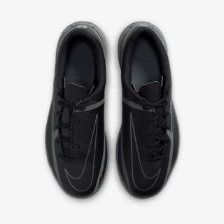 Nike JR PHANTOM GT2 CLUB IC