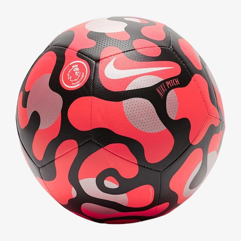 Nike Premier League Pitch