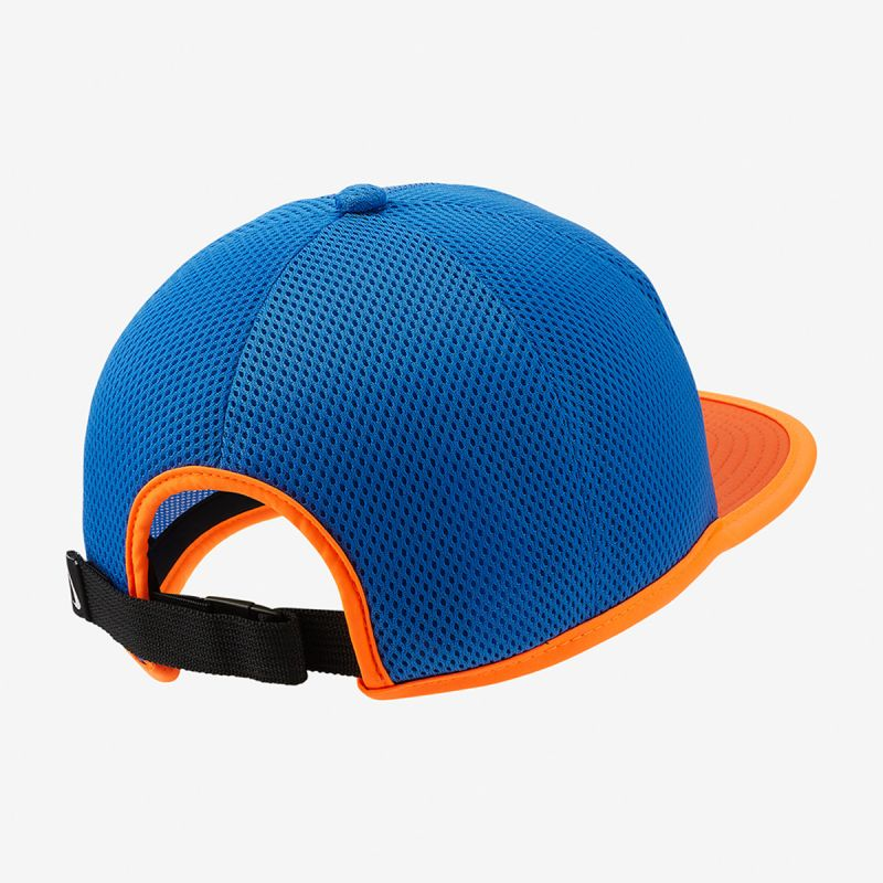 Nike Dri-FIT Pro