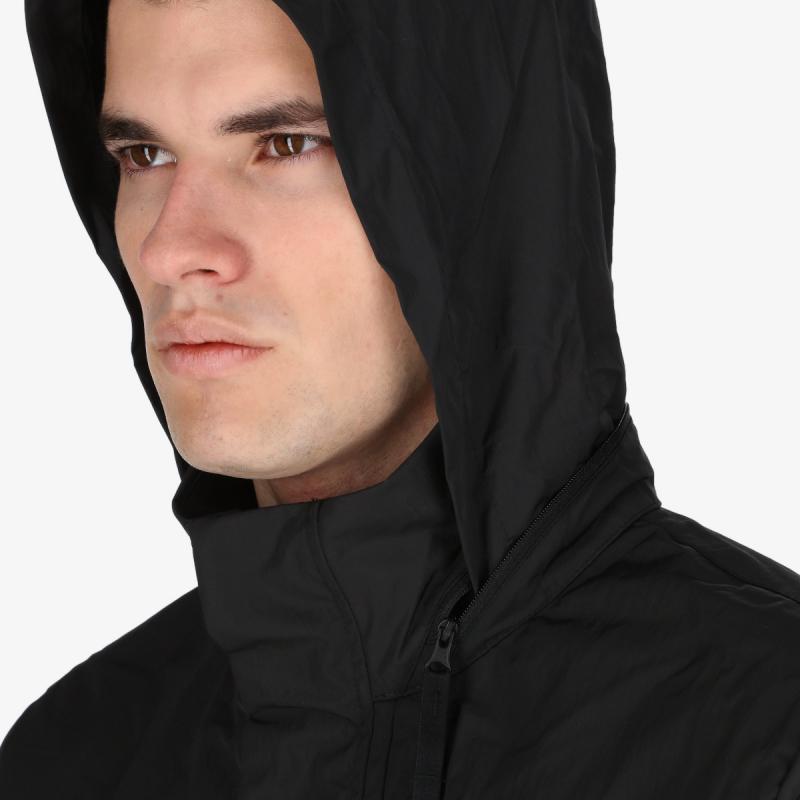 NIKE Sportswear Premium Essentials