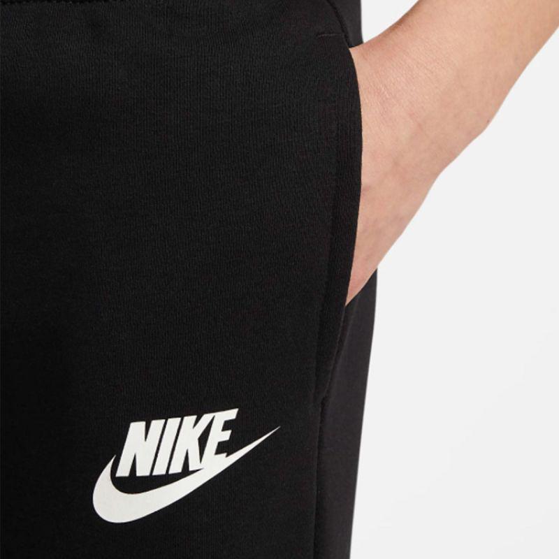 Nike Sportswear Club