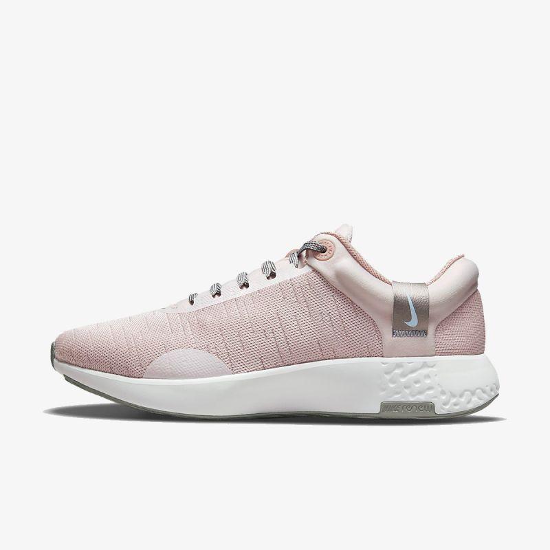 Nike Renew Serenity Run Premium