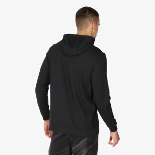 Nike Dri-FIT Sport Clash