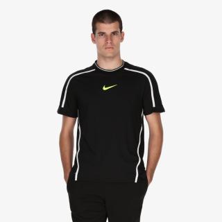 Nike Pro Dri-FIT SuperSet Sport Clash