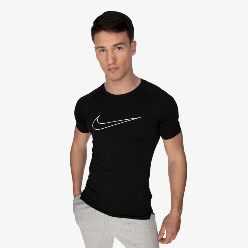 Nike Pro Dri-FIT