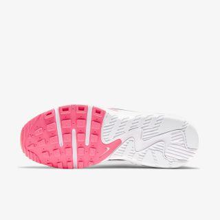 NIKE Nike Air Max Excee
