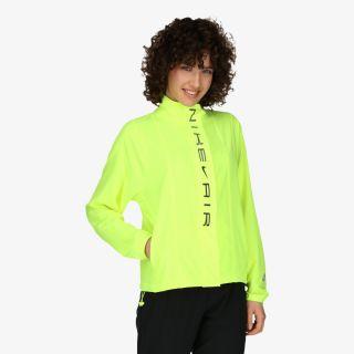 Nike Air Dri-FIT