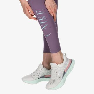 Nike Dri-FIT One