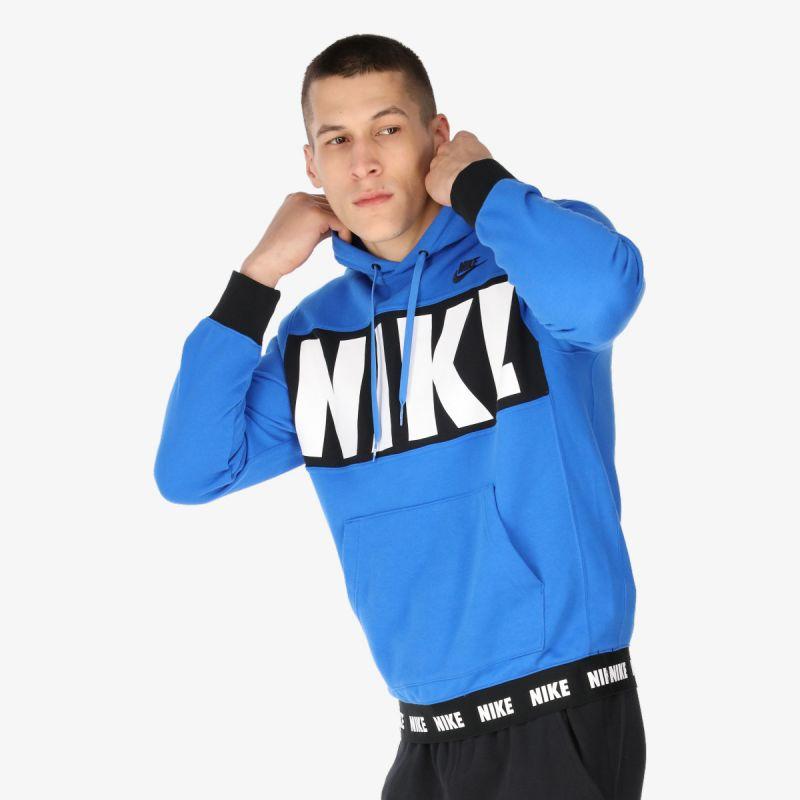 NIKE Sportswear Essentials