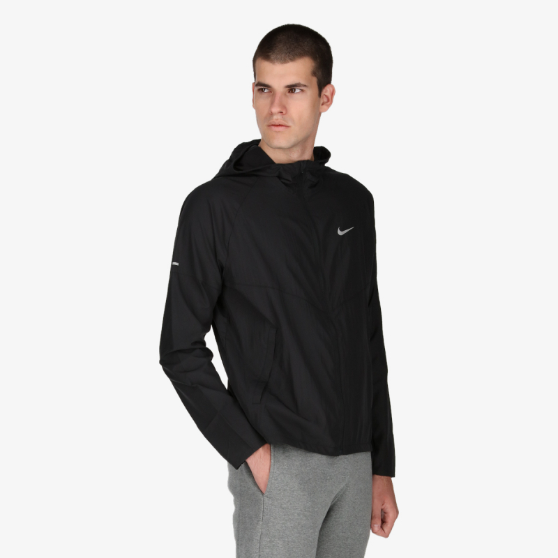 Nike Repel Miler