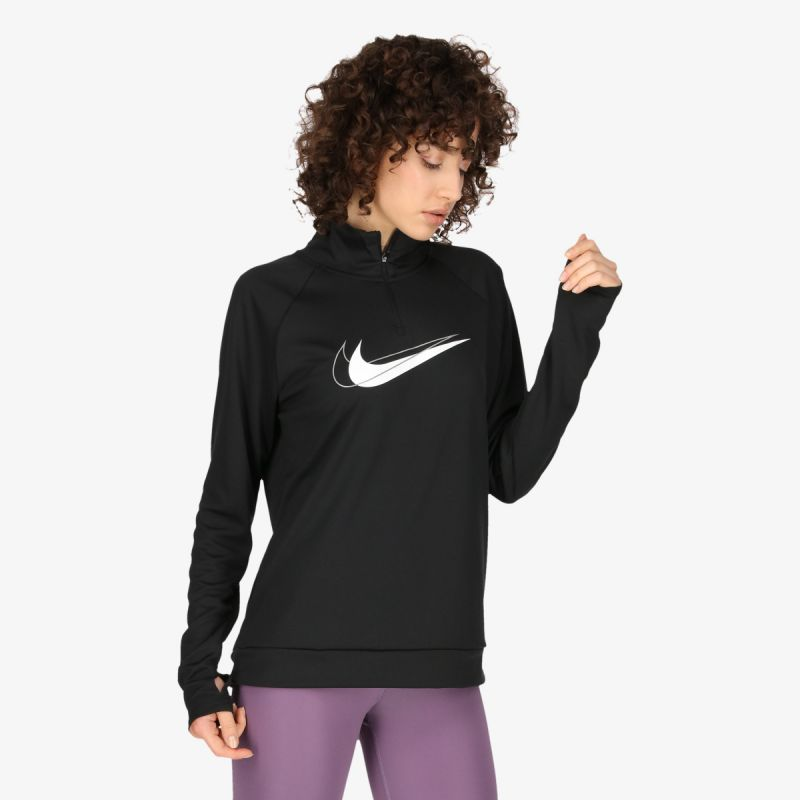 Nike Dri-FIT Swoosh Run