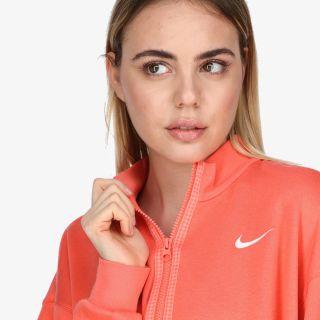 Nike Sportswear Icon Clash