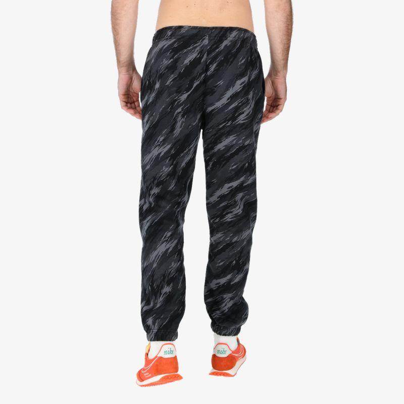 Nike Sportswear Sport Essentials
