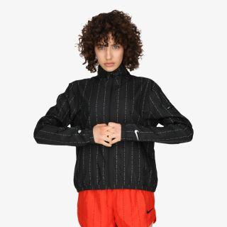 Nike Dri-FIT Icon Clash