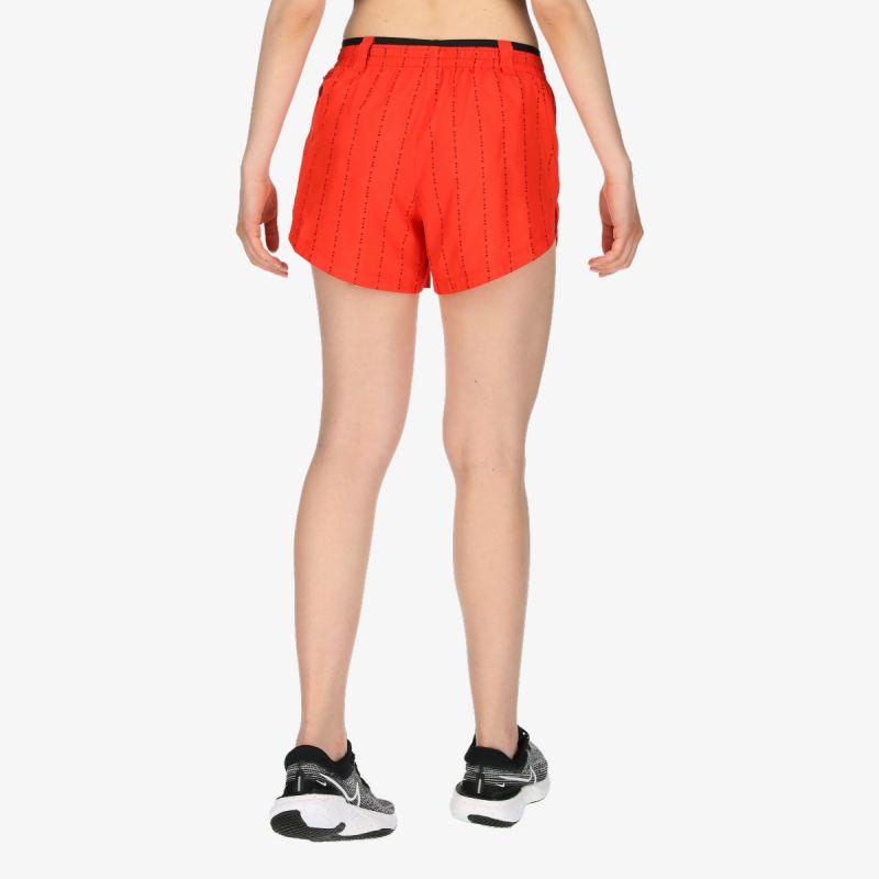 Nike Dri-FIT Tempo Luxe Icon Clash