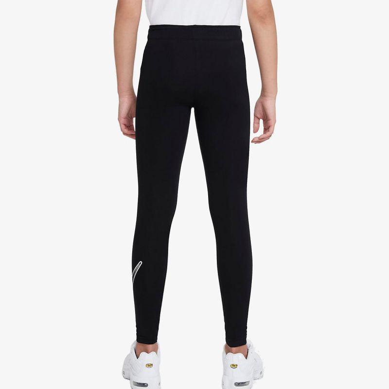 Nike Sportswear Favorites