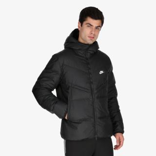 Nike Sportswear Storm-FIT