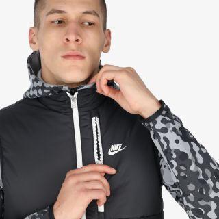 NIKE Sportswear Therma-FIT Legacy
