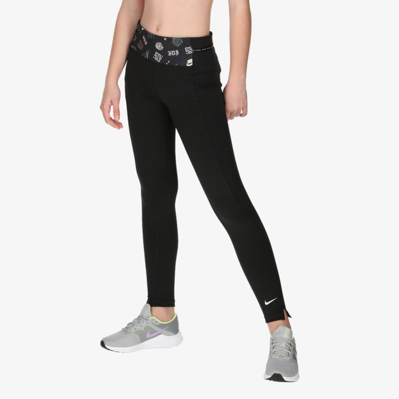 Nike Dri-FIT One Luxe