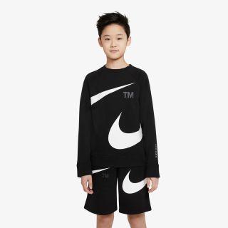 Nike Sportswear Swoosh Tech Fleece