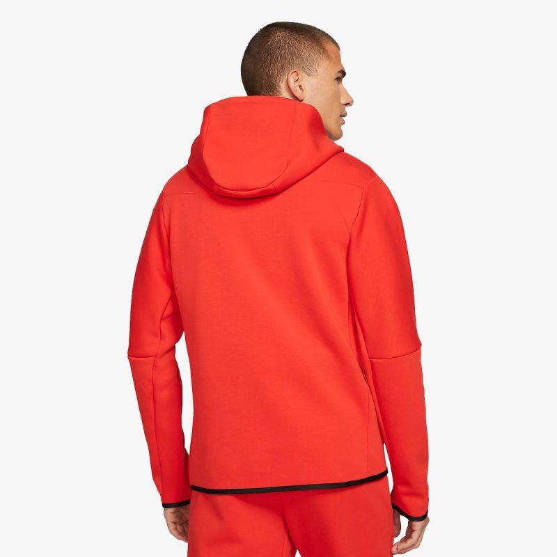 NIKE Sportswear Tech Fleece Liverpool FC
